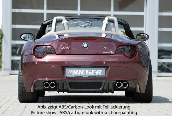 00099855 3 Tuning Rieger