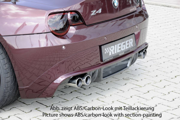 00099855 4 Tuning Rieger