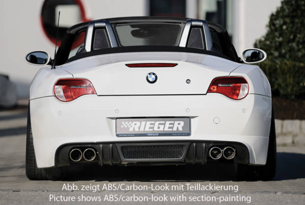 00099857 2 Tuning Rieger