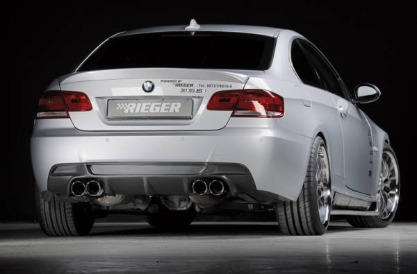 00099860 2 Tuning Rieger
