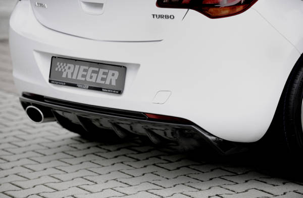 00099861 4 Tuning Rieger