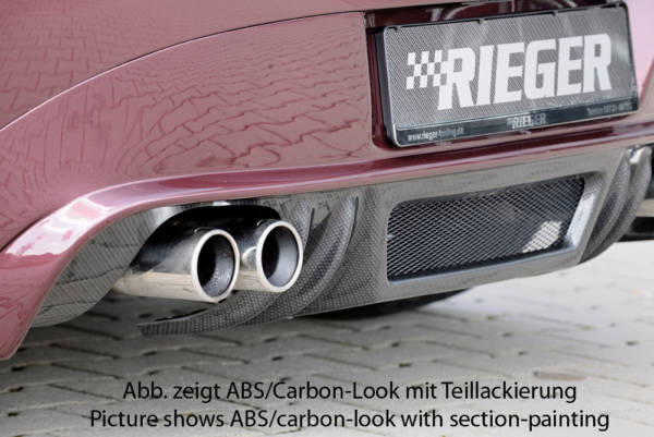 00099864 2 Tuning Rieger