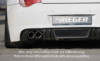 00099865 3 Tuning Rieger