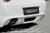 00099865 6 Tuning Rieger