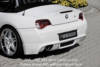 00099865 7 Tuning Rieger