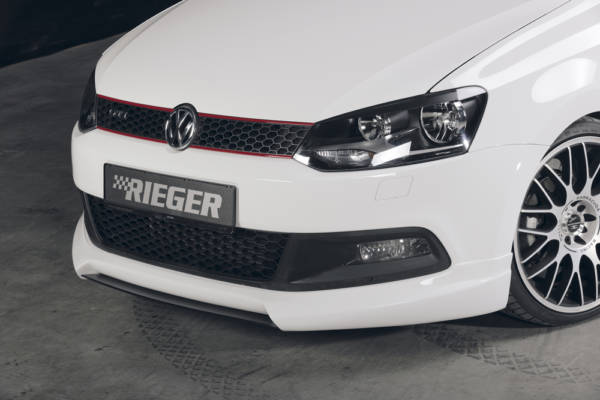 00099866 2 Tuning Rieger