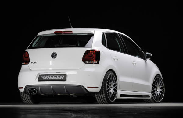 00099867 2 Tuning Rieger