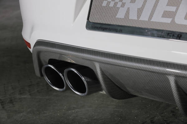 00099867 3 Tuning Rieger