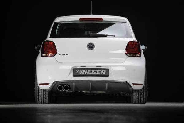 00099867 4 Tuning Rieger