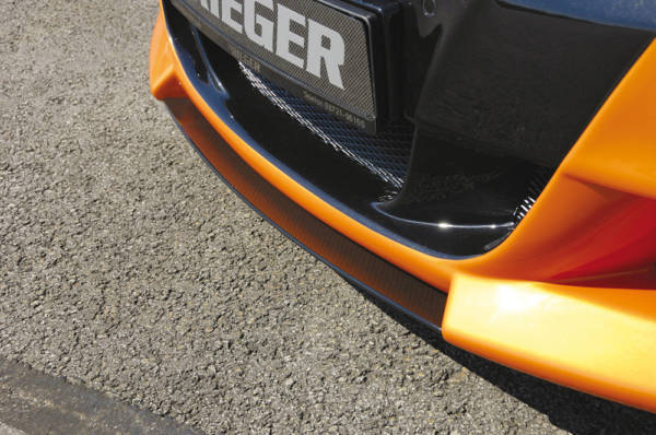 00099868 2 Tuning Rieger