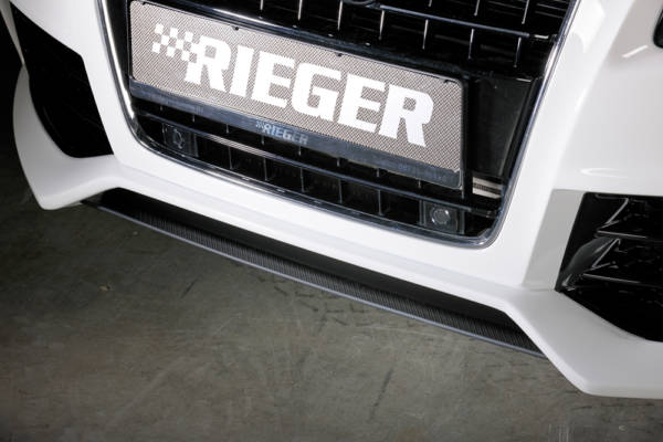 00099869 3 Tuning Rieger