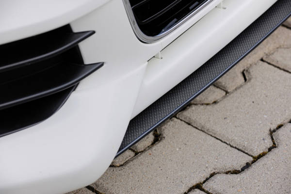 00099870 2 Tuning Rieger