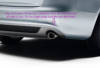00099893 4 Tuning Rieger