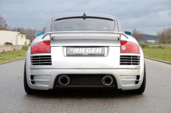 00185731 2 Tuning Rieger