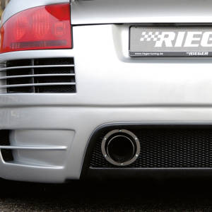00186868 2 Tuning Rieger