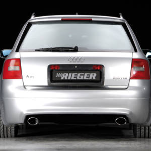 00188084 2 Tuning Rieger