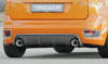 00188231 2 Tuning Rieger