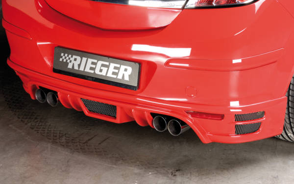 00188291 2 Tuning Rieger