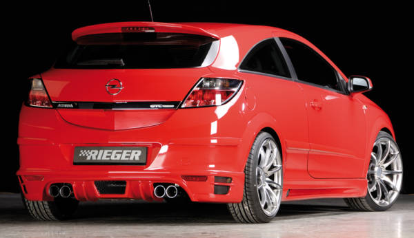 00188291 6 Tuning Rieger