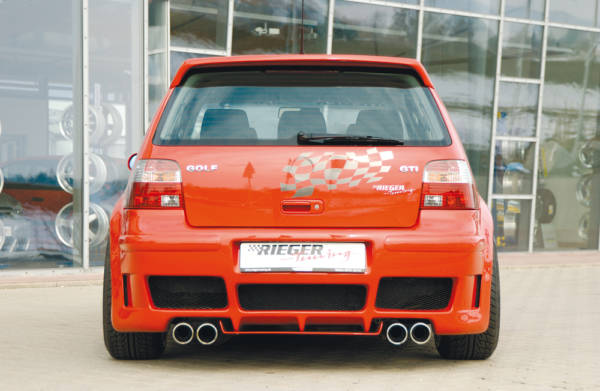 00188347 2 Tuning Rieger