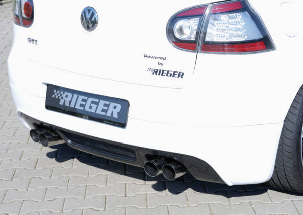 00188442 2 Tuning Rieger