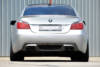 00211174 2 Tuning Rieger