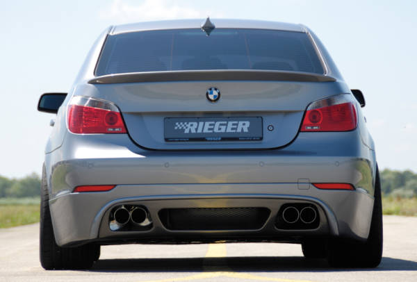 00211174 3 Tuning Rieger