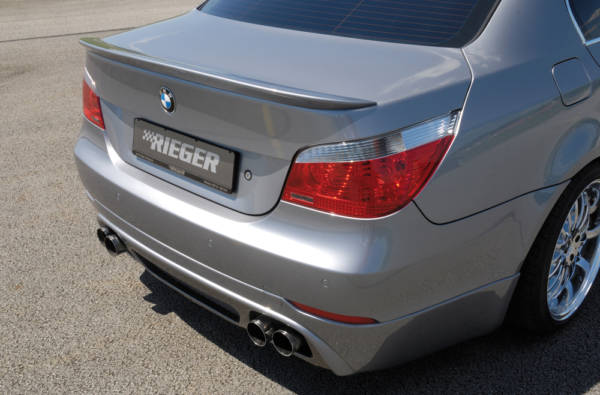 00211174 4 Tuning Rieger