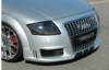 00211228 3 ≫ Tuning【 Rieger Oficial ®】