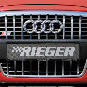 00211249 2 Tuning Rieger
