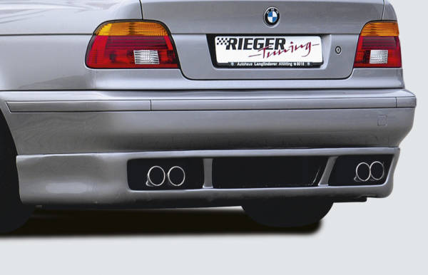 00211267 2 Tuning Rieger