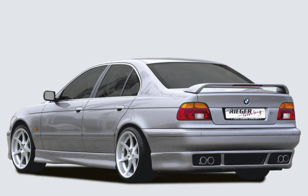 00211267 3 Tuning Rieger
