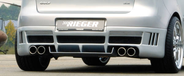 00211269 2 Tuning Rieger
