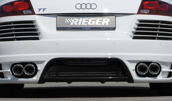 00222400 2 Tuning Rieger