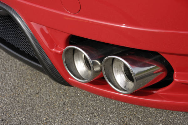 00222400 8 Tuning Rieger
