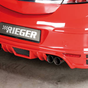 00223188 2 Tuning Rieger