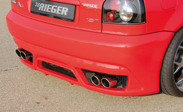 00223226 3 Tuning Rieger