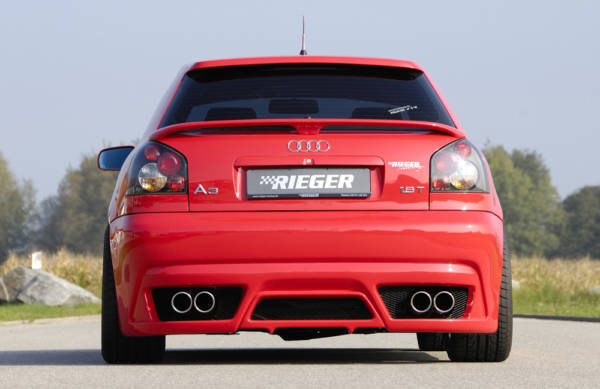 00223226 4 Tuning Rieger