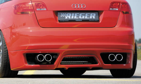 00223229 2 Tuning Rieger