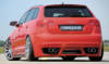 00223229 3 Tuning Rieger