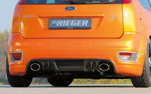 00223233 3 Tuning Rieger