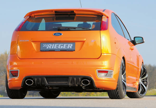 00223233 4 Tuning Rieger