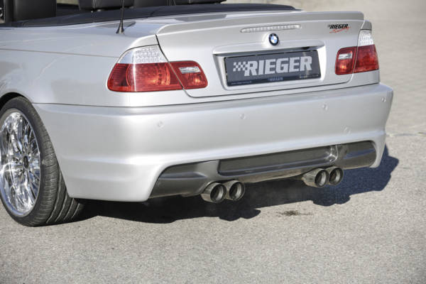 00234037 2 Tuning Rieger