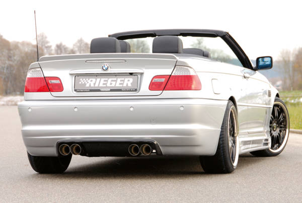 00234037 3 Tuning Rieger