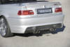00234409 2 Tuning Rieger