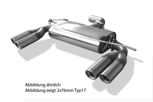 00240213 5 Tuning Rieger