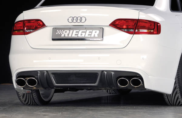 00243898 2 Tuning Rieger