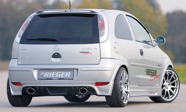 00247740 3 Tuning Rieger