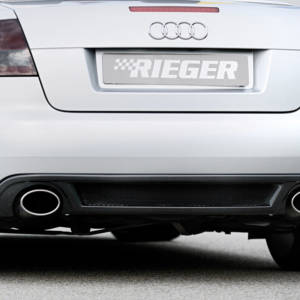 00299228 2 Tuning Rieger