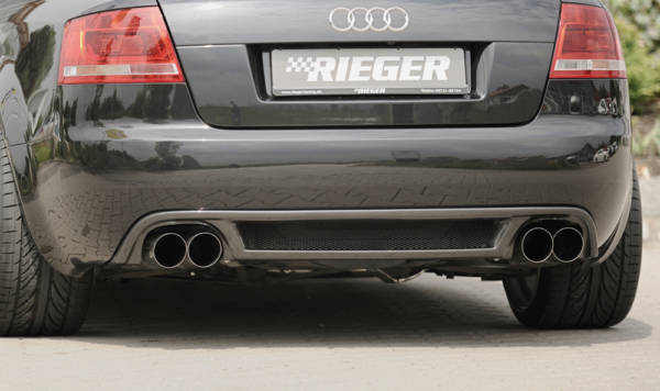 00299229 2 Tuning Rieger